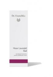 Dr. Hauschka Moor Lavendel Bad 100ml