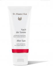 Dr. Hauschka Nach der Sonne 100ml