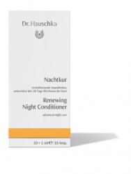Dr. Hauschka Nachtkur 10x1ml Ampullen