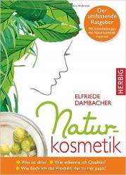 Elfriede Dambacher Naturkosmetik
