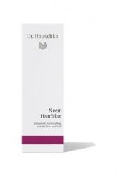 Dr. Hauschka Neem Haarölkur  100ml