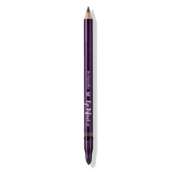 Dr. Hauschka Eye Definer 07 Purple Light Limited Edition