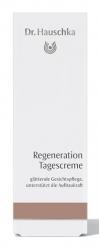 Dr. Hauschka Regeneration Tagescreme 40ml