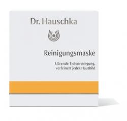 Dr. Hauschka Reinigungsmaske Tiegel 90g