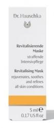 Dr. Hauschka Revitalisierende Maske 5ml