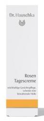 Dr. Hauschka Rosen Tagescreme 30ml