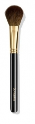 Dr. Hauschka Rouge Brush
