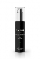 Mádara SMART ANTIOXIDANTS fine line minimising cream day 50ml