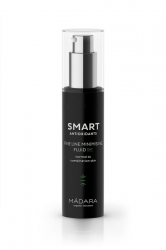 Mádara SMART ANTIOXIDANTS fine line minimising fluid day 50ml
