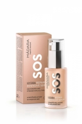 Mádara SOS Hydra Repair Intensive Serum 30ml