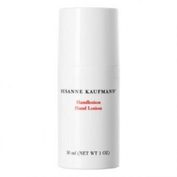 Susanne Kaufmann Handlotion 30ml