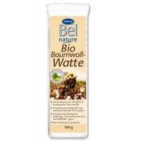 Bel Nature Bio-Wattepads 70 Stck.