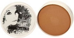 Studio 78 Bronzing Puder We evade - White Sand 01 7g