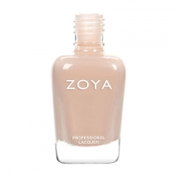 ZOYA Nagellack April 15ml