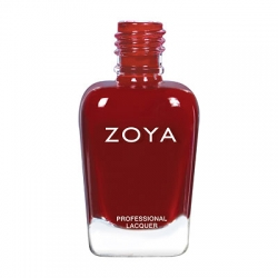 ZOYA Nagellack Courtney 15ml