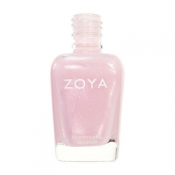 ZOYA Nagellack Bailey 15ml
