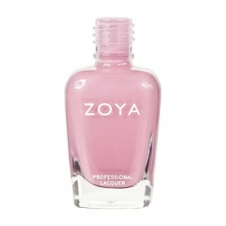 ZOYA Nagellack Barbie 15ml
