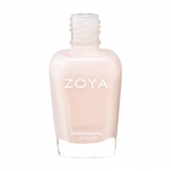 ZOYA Nagellack Laurie 15ml
