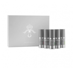 Abloom Essential Set 5x15ml