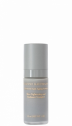 Susanne Kaufmann Skin Lightening and Radiance Complex 30ml