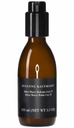 Susanne Kaufmann After Shave Balsam Linie M 100ml