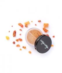Uoga Uoga Mineral Foundation Amber sand 8g