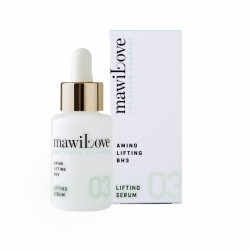 mawiLove 03 Serum Amino Lifting BH3 30ml