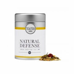 TEATOX Natural Defense 50g