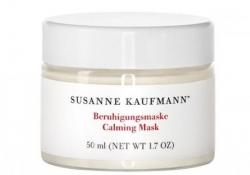Susanne Kaufmann Beruhigungsmaske 50ml