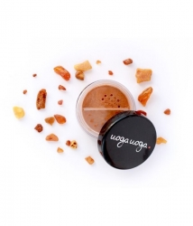 Uoga Uoga Mineral Foundation Bronze 8g