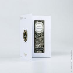 Sabe Masson Soft Perfume Brune Melancolia 5g
