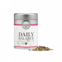 TEATOX Daily Balance 50g