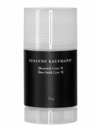 Susanne Kaufmann Deostick Linie M 75g