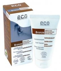 eco cosmetics Bronze Selbstbräuner 75ml