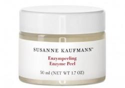 Susanne Kaufmann Enzympeeling 50ml