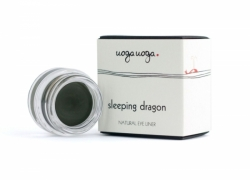 Uoga Uoga Eyeliner Sleeping Dragon 2,5ml
