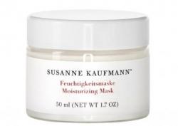 Susanne Kaufmann Feuchtigkeitsmaske 50ml