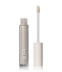 ILIA - On & On Brightening Eye Primer 4,2g