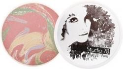 Studio 78 Mattierender Puder We pamper - Silk Softness 03 7g