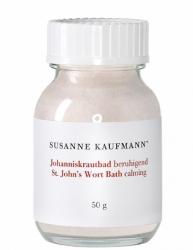 Susanne Kaufmann Johanniskrautbad 50g
