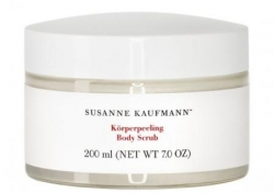 Susanne Kaufmann Körperpeeling 200ml