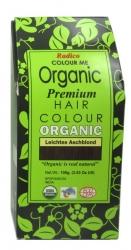 Radico Haarfarbe Leichtes Aschblond 100g