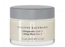 Susanne Kaufmann Liftingmaske Linie A 50ml