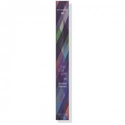 Dr. Hauschka Deep Infinity Lip Crayon 01 3,7g