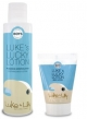 LUKE's Lucky Lotion 150ml
