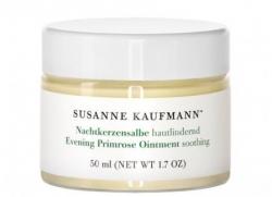 Susanne Kaufmann Nachtkerzensalbe hautlindernd 50ml