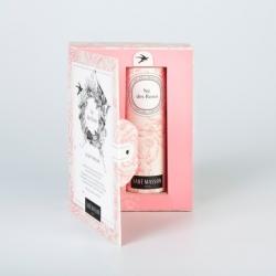 Sabe Masson Soft Perfume Né des Roses 5g