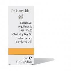 Dr. Hauschka Gesichtsöl 5ml