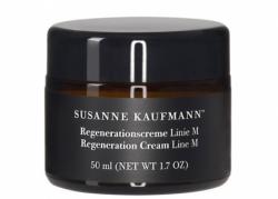 Susanne Kaufmann Regenerationscreme Linie M 50ml
