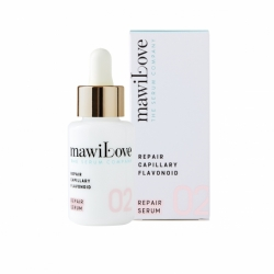 mawiLove 02 Serum Repair Capillary Flavonoid 30ml